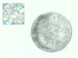 Mercury and dirty diapers