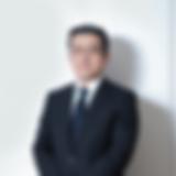 icon_koyama.png