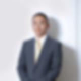 icon_ueda.png