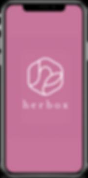 appcap_iphonexspacegrey_portrait.png