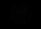TWR finished uncensored logo.png