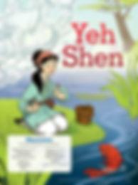 Scholastic Storyworks