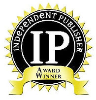 Independent Publisher's Award Winner