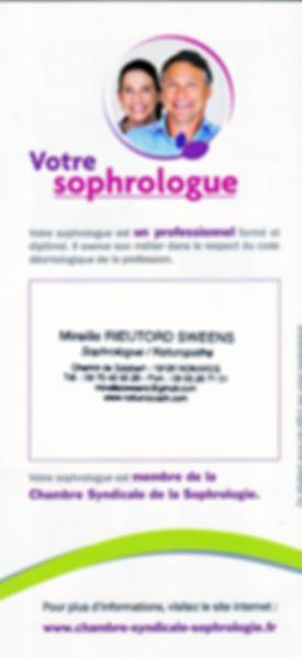 sophrologue.png