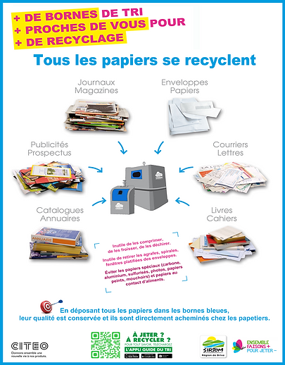 recyclage paiers.png