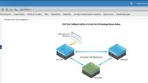 What's New in VMware vSphere 6.5