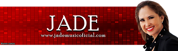 Jade Music Oficial