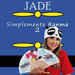 SIMPLEMENTE RANMA 2  CD PORTADA.jpg