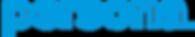 Persona_Logo_RGB_1color_blue.png