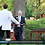 Thumbnail: Premium JBS Graduation Video