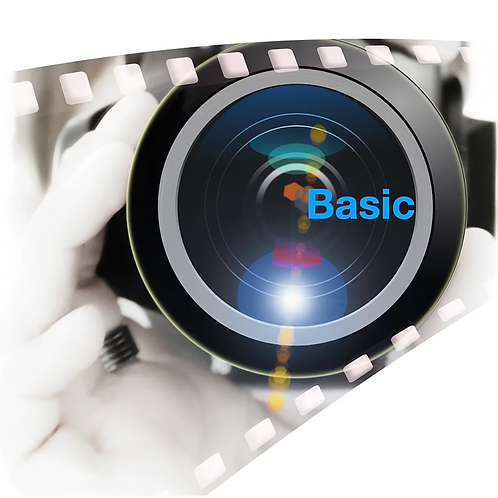Basic JBS Graduation Video
