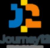 Journey12 Main Logo RGB.png