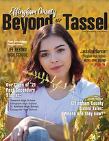Beyond the Tassel Cover.png