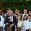 Thumbnail: Basic JBS Graduation Video