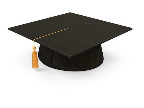 Bachelor of Community Contribution