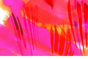 watercolor-red-hues-strip-v1.jpg
