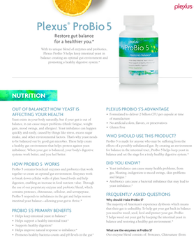 probio-5-product-info-sheet-1.png