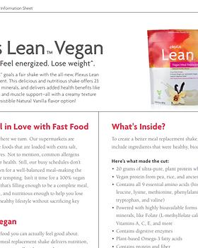vegan infosheet.PNG