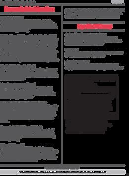 metaburn-ingredient-glossary.png
