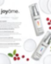 joyome-brochure-en-us-2.png