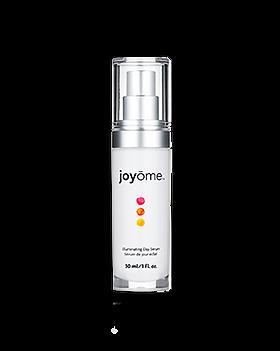plexus-joyome-illuminating-day-serum.png