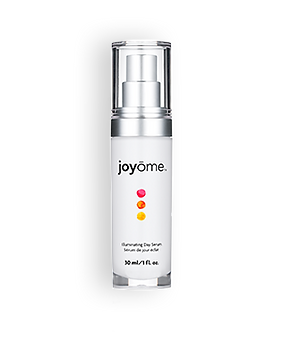 plexus-joyome-illuminating-day-serum.png