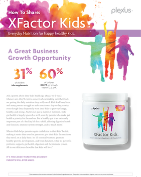 xfactor-kids-how-to-share-1.png