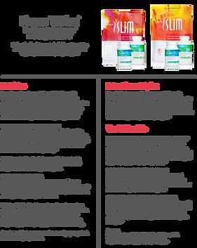 triplex-product-info-sheet-1.png