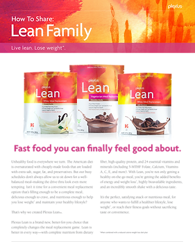 lean-family-how-to-share-1.png