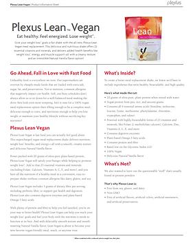 Lean Vegan.PNG