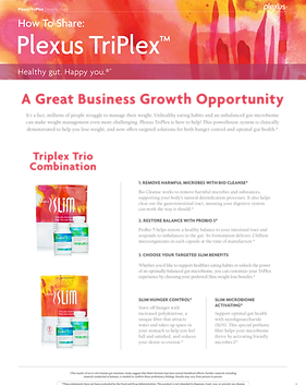 triplex-how-to-share-1.png