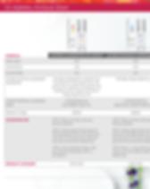 joyome-product-attribute-sheet-050118.pn