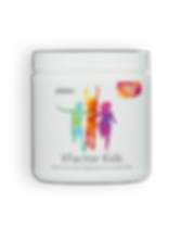 plexus-xfactor-kids-chewable-multivitami