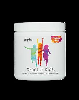 plexus-xfactor-kids-chewable-multivitami