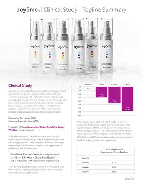 joyome-topline-study-results-flyer-clini
