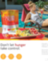 slim-hunger-control-brochure-2.png