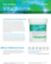 vitalbiome-how-to-share-1.png