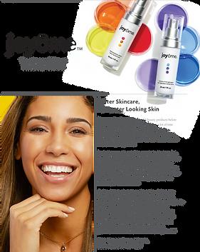 joyome-Information-sheet-en-us-1.png