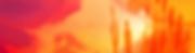 watervolor-red-orange-strip-v1.png
