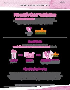 nourish-one-ambassador-training-en-us-1.