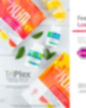 triplex-brochure-en-us-8.png