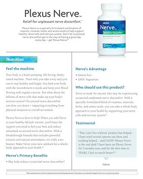 Nerve Info Sheet.PNG