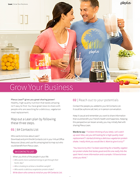 lean-grow-your-business-en-us-1.png