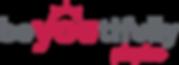 BeYou-Logo.png