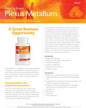 metaburn-how-to-share-en-us-1.png