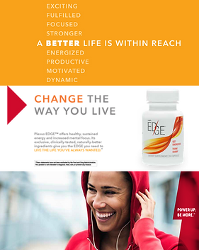 edge-product-brochure-3.png