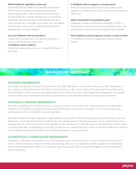 vitalbiome-ingredient-glossary-1.png