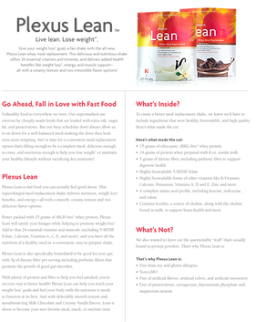 lean-whey-infosheet-1.png