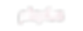plexus-button-white-v1.png