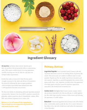 joyome-Ingredient-glossary-1.png